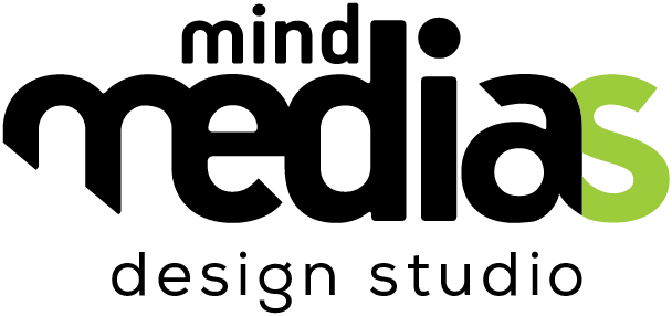 Mindmedias design studio