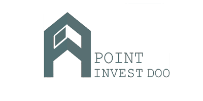 Point Invest doo
