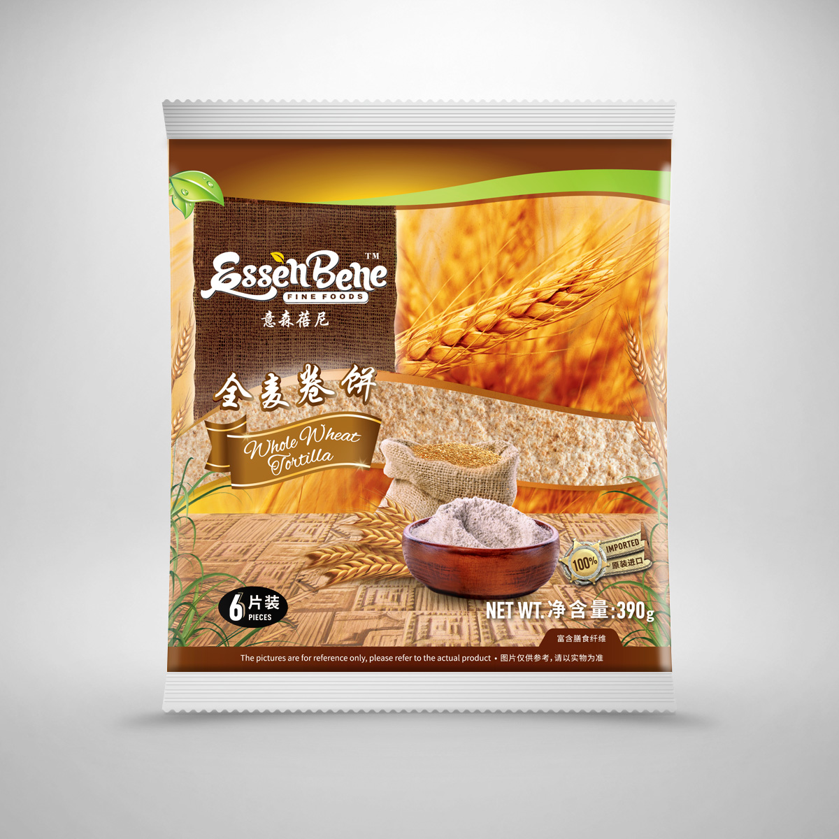 Whole-Wheat-packaging